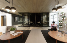 133 Castlereagh Street – Design & Construct