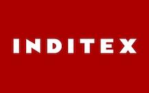 Inditex's Flagship 'Zara' Stores